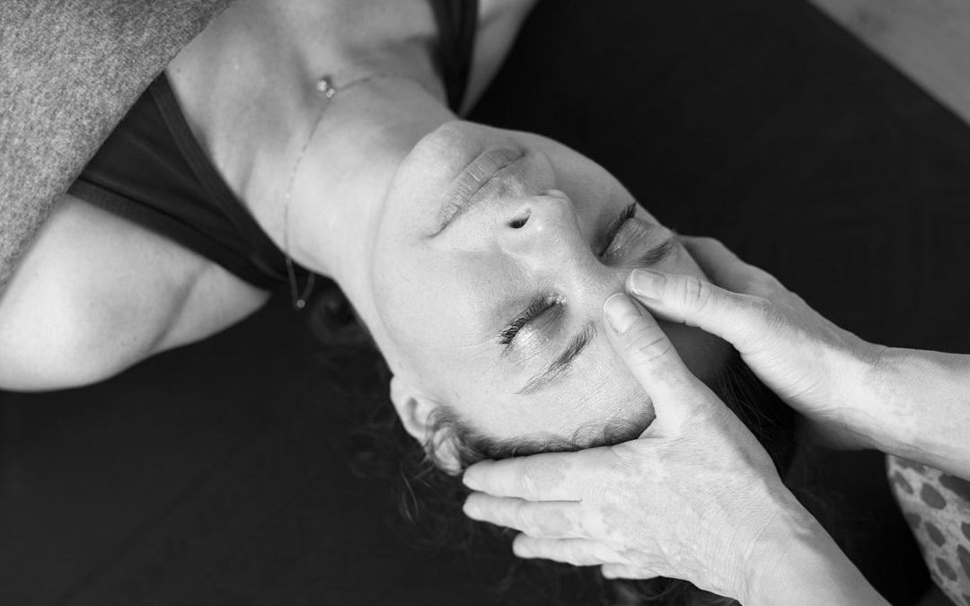 Workshop Essentiële Oliën en Yoga